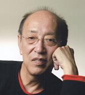 Japan Playwrights Association ...